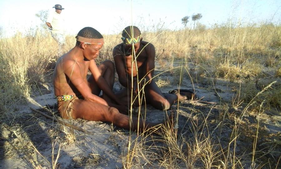 lumona_tours_africa_bushmen004