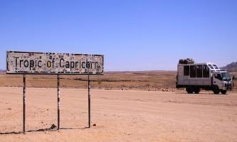 lumona_tours_namibia_sossusvlei006_t