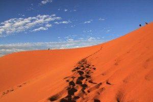 lumona_tours_namibia_sossusvlei010_t